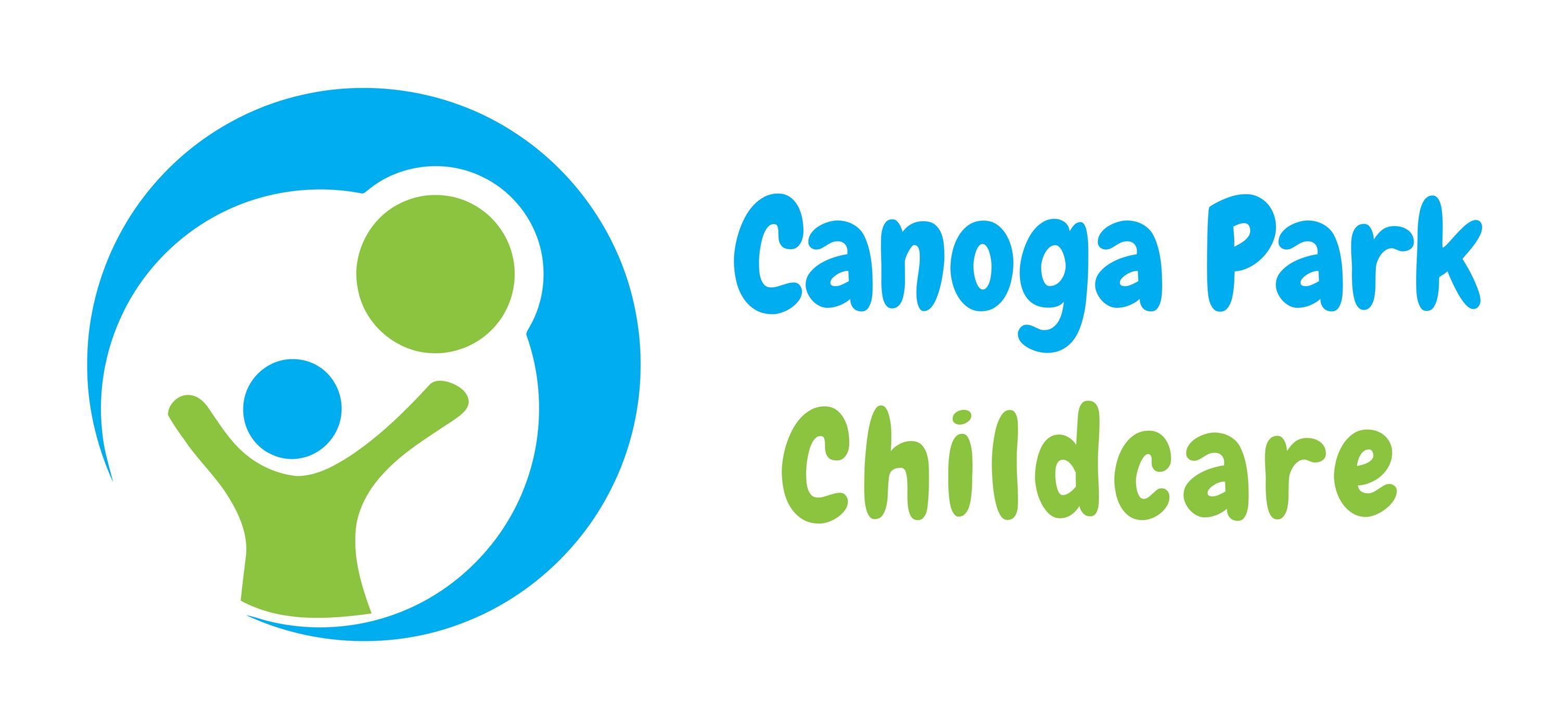 Canoga Park Childcare